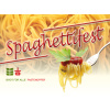 Spaghettifest 2019<div class='url' style='display:none;'>/</div><div class='dom' style='display:none;'>ref-umiken.ch/</div><div class='aid' style='display:none;'>164</div><div class='bid' style='display:none;'>1216</div><div class='usr' style='display:none;'>5</div>