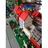 LEGO 2018 (Daniel Engler)<div class='url' style='display:none;'>/</div><div class='dom' style='display:none;'>ref-umiken.ch/</div><div class='aid' style='display:none;'>179</div><div class='bid' style='display:none;'>1245</div><div class='usr' style='display:none;'>5</div>